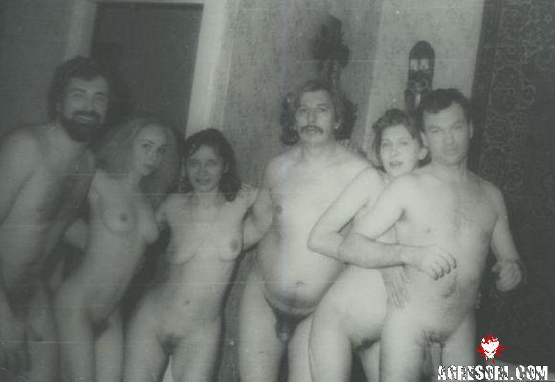 foto-golie-sssr