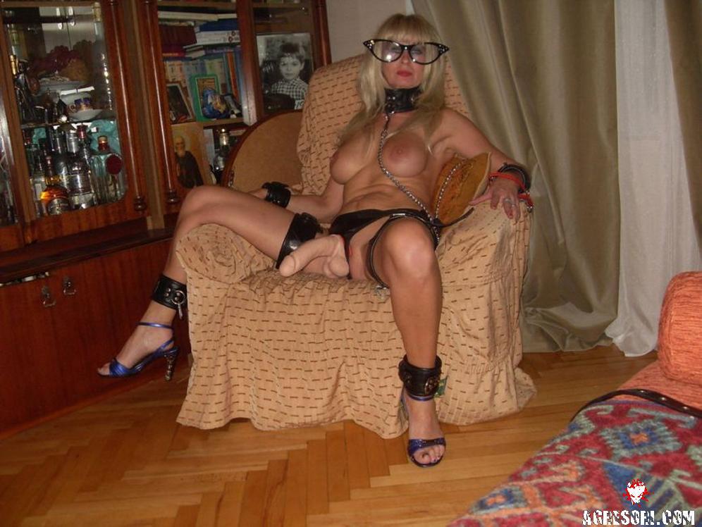 monikoy-erotich-foto