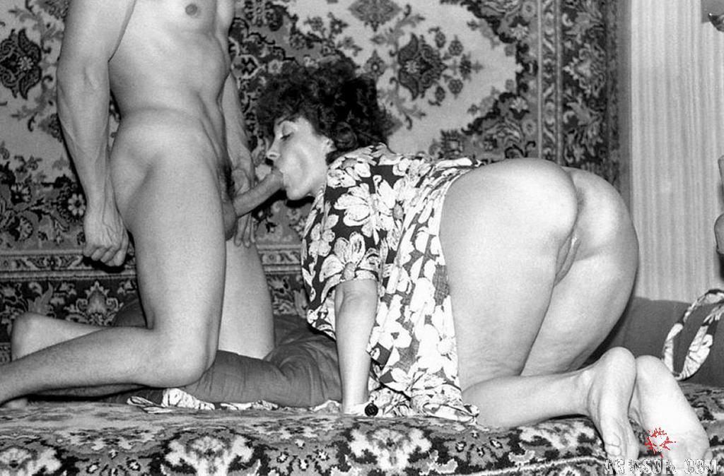 erotika-starie-mamki