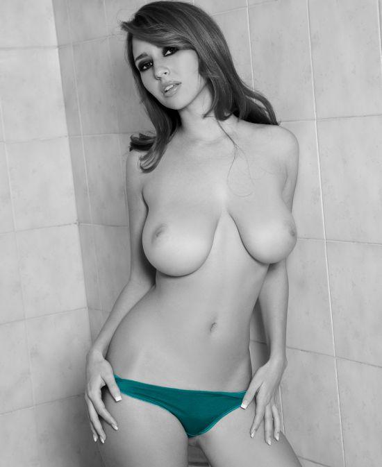 Порно лизбиянки малолетки. бесплатное домашнее порно видео. Views.