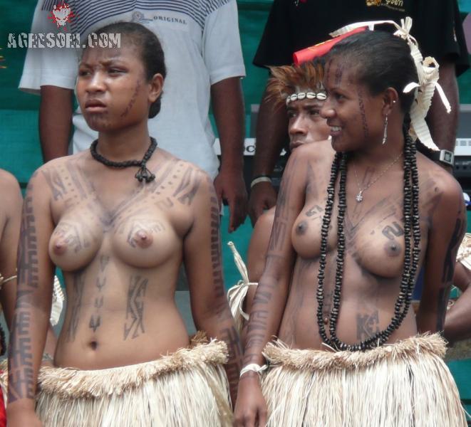 фото секс африки