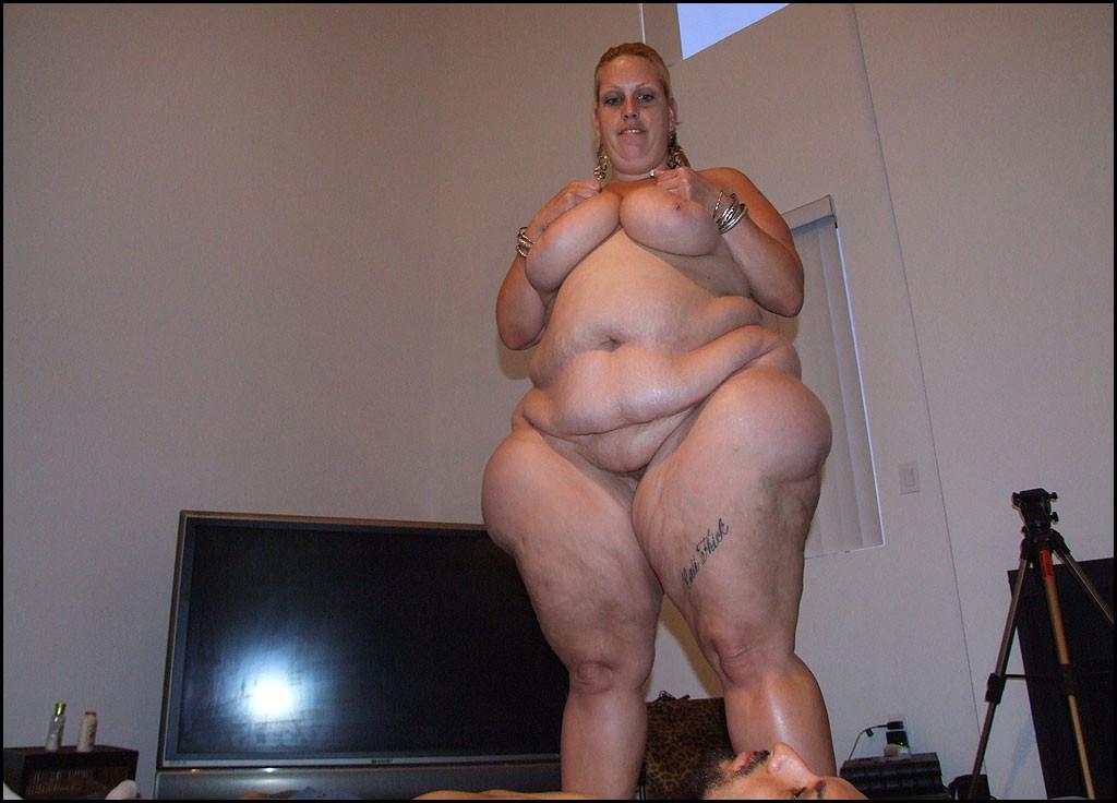 толстые бляди bbw фото