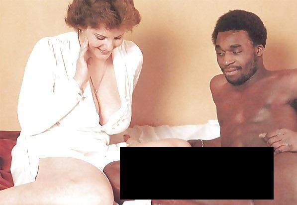 Порно с лонг донг сильвер