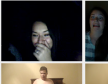 omegle-collection.png