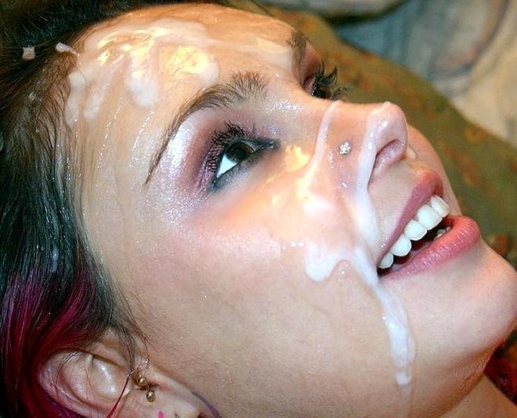 seks-v-realnoy-zhizni