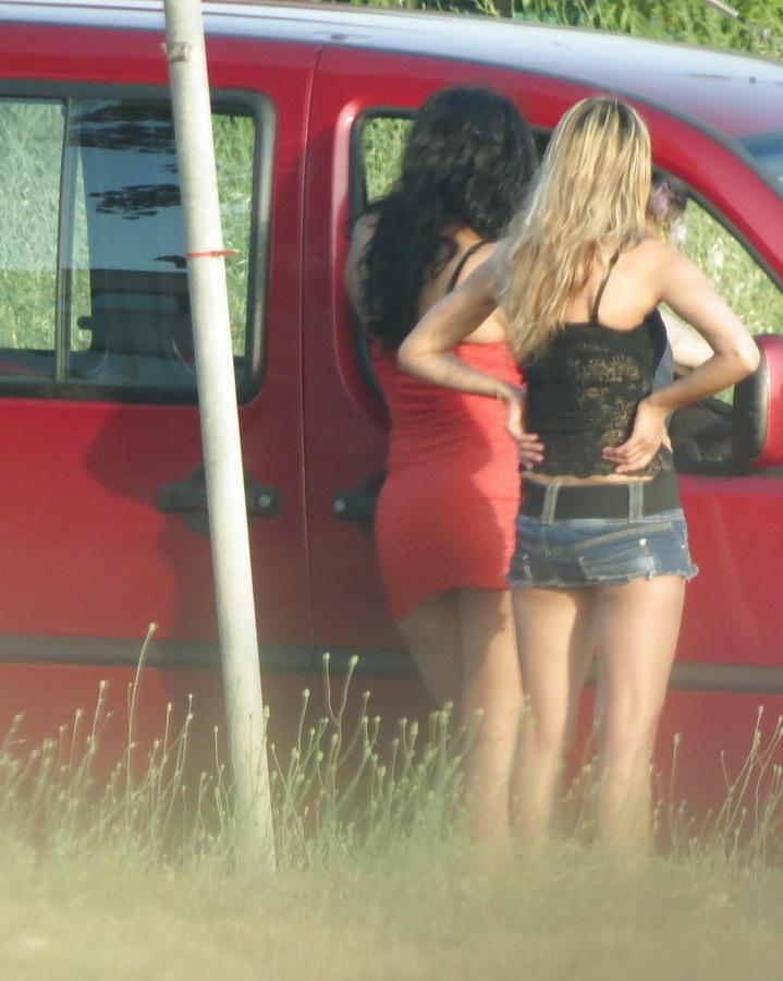 Проституткы сумски