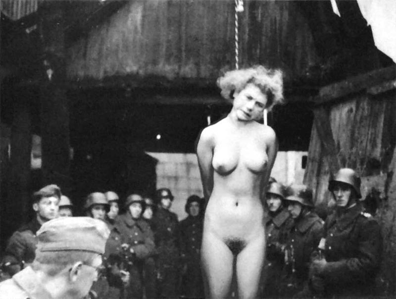 missionerskaya-poza-porno-filmi