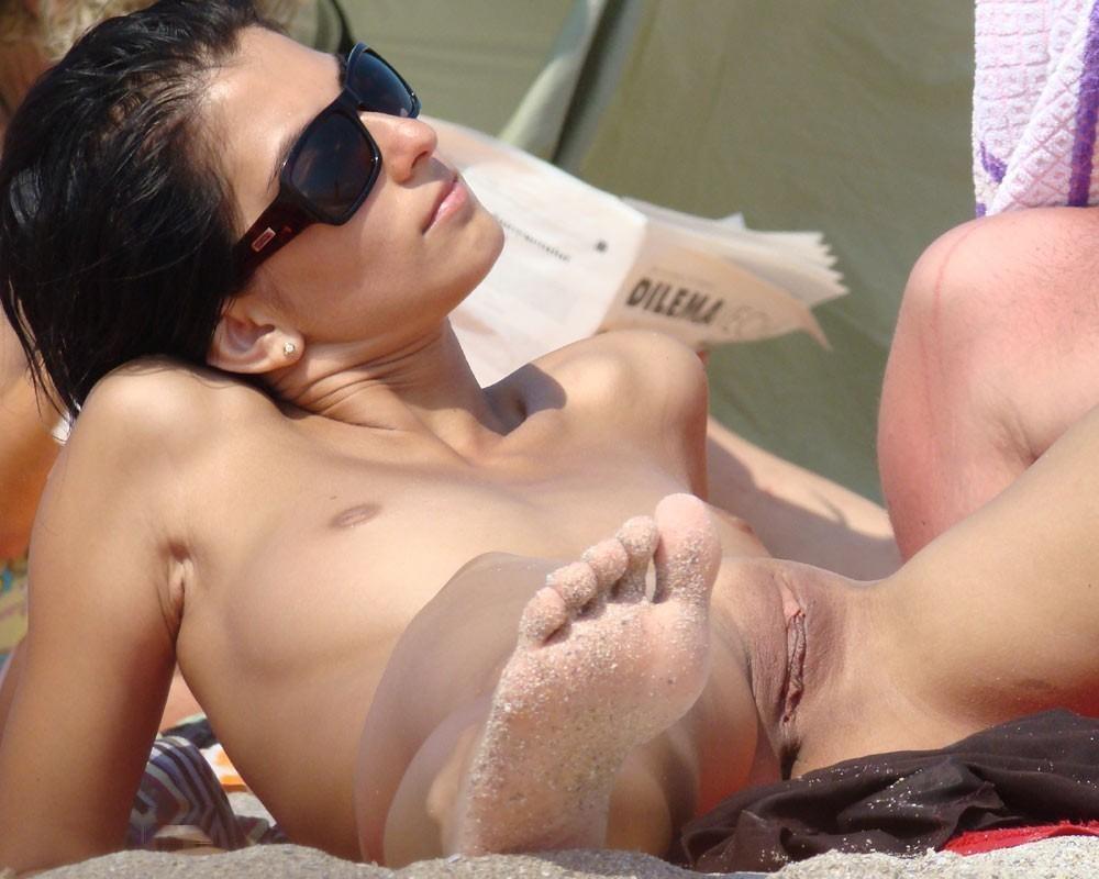 erotika-video-besplatno-nudisti