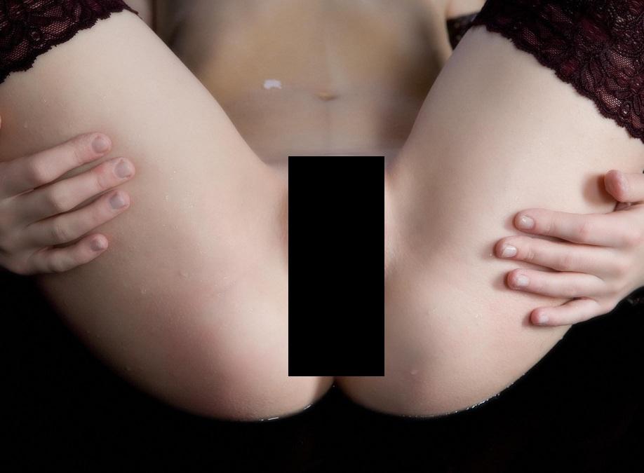 pánský anál mokry orgasmus