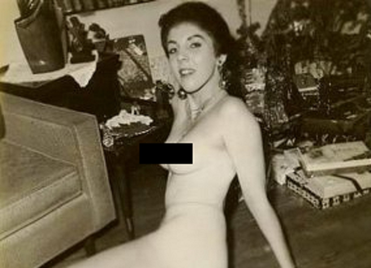 Стэнли энн порно актриса фото 730-624