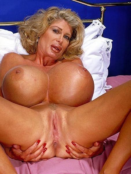 русское порно фото ботекс
