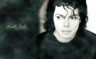 michael-jackson-wallpaper-1-by-mjspyt1362.png