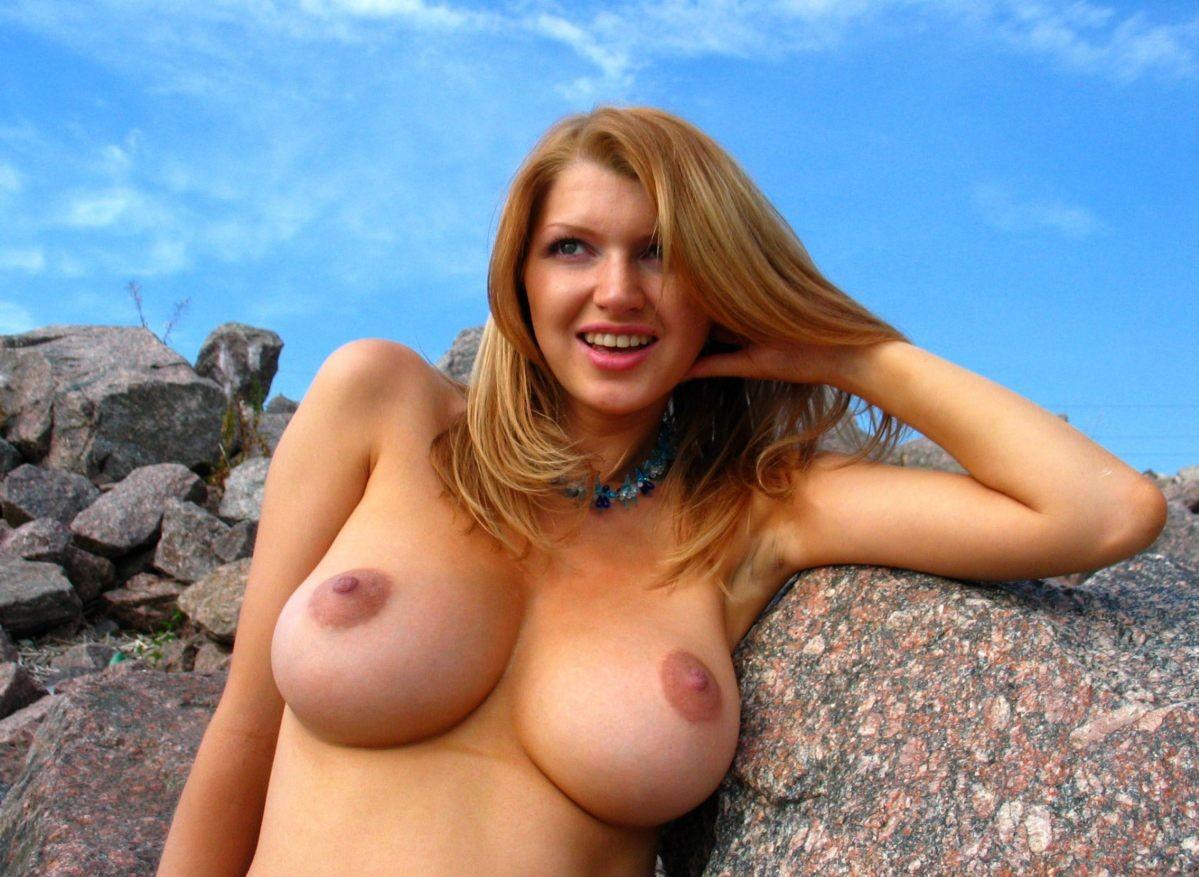 pro-golie-ogromnie-siski