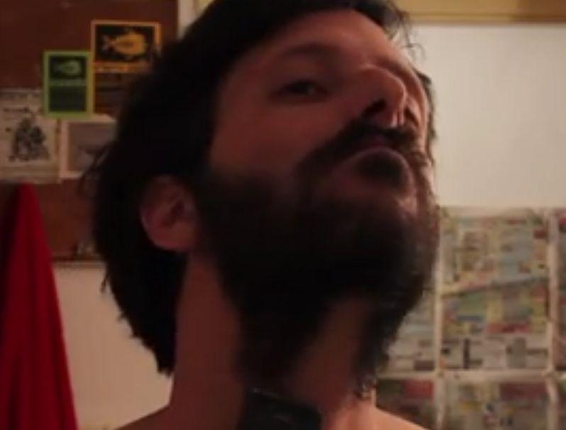 CESKYPECKO EU SEX VIDEA