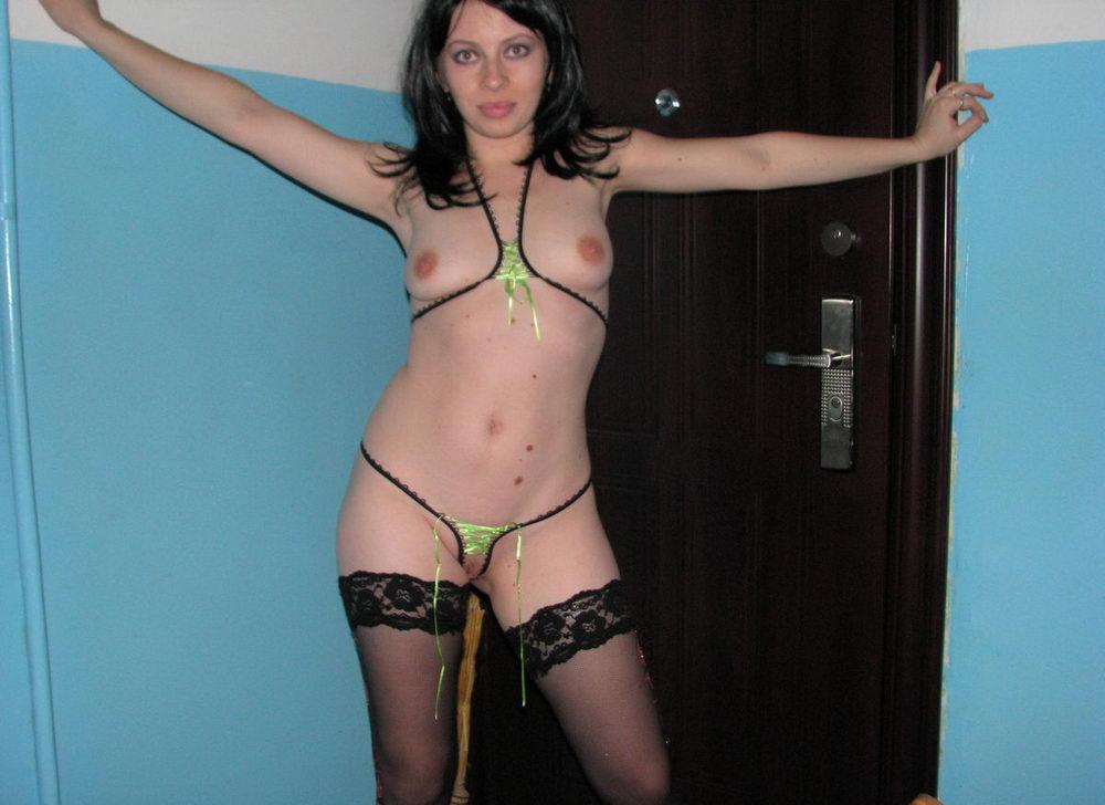 развратные женщины украины фото