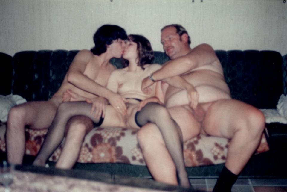 Русское порно реал фото 64854 фотография