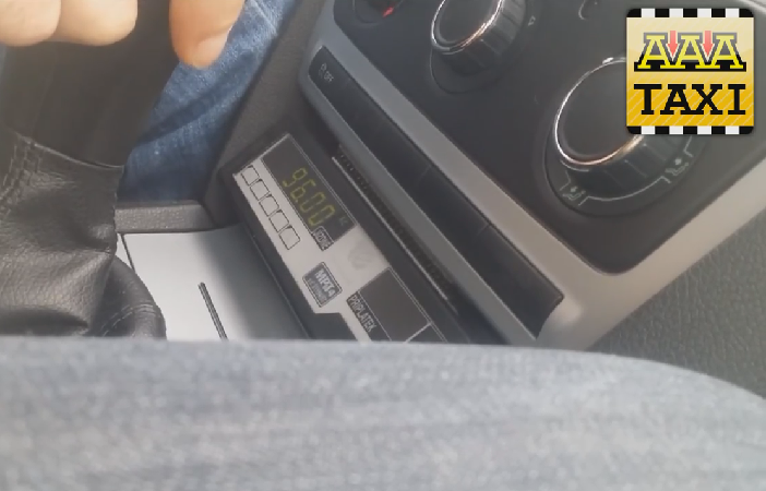 fake taxi cz gay seznamka