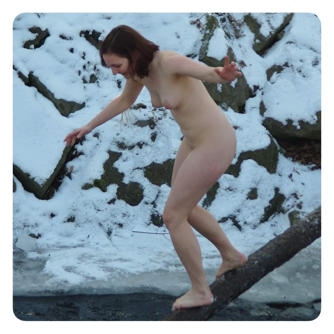 nudisti-polnometrazhniy-film