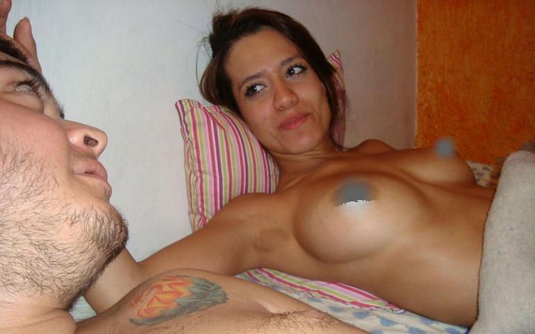 mrdani cikanky domácí sex