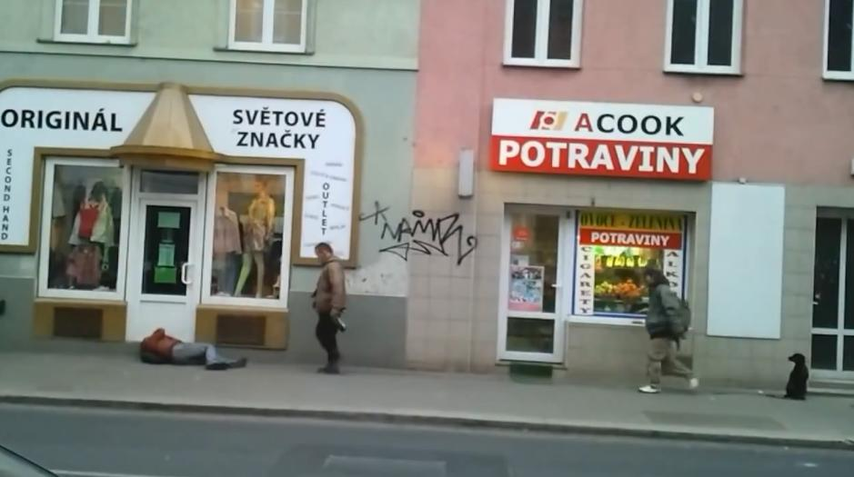 gay masturbace privaty plzen