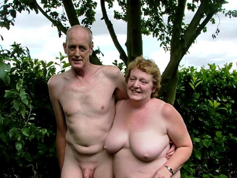 zhirnie-starushki-golie