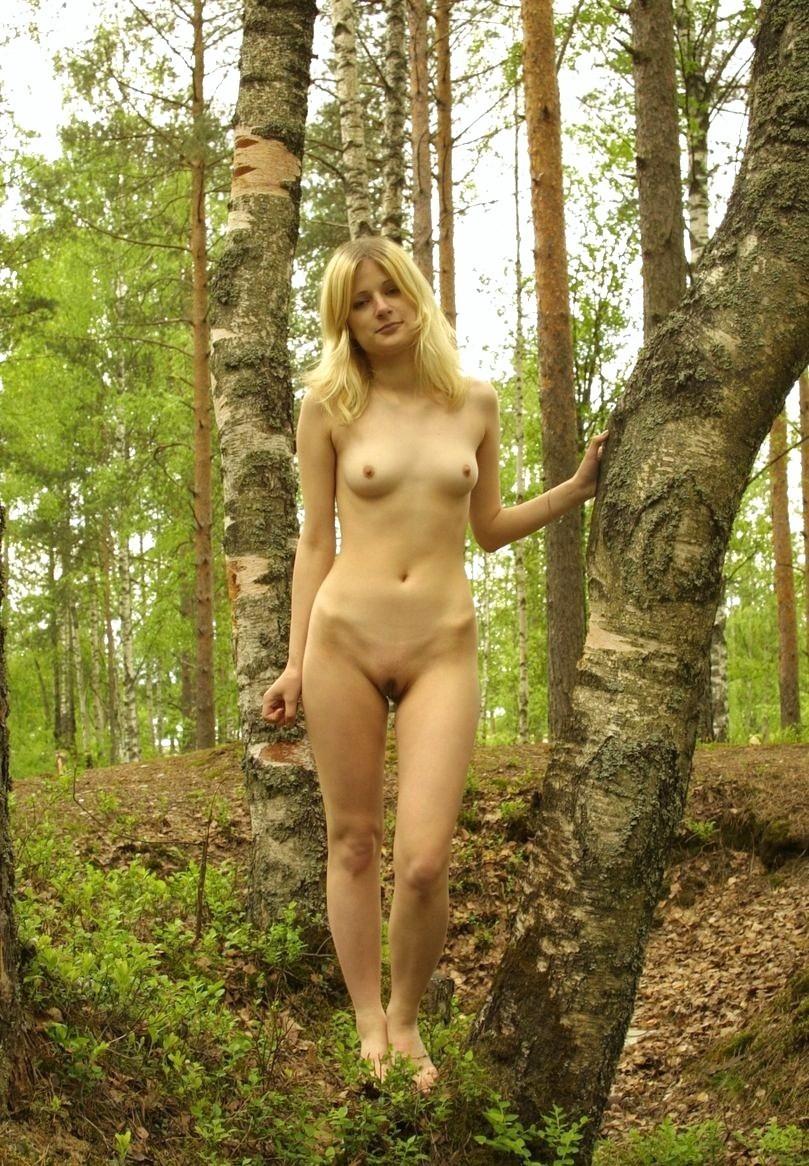 sex v přírodě nahe sexy holky