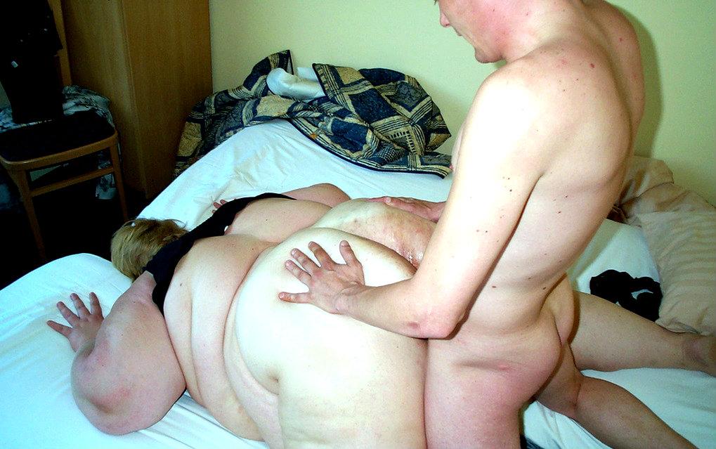 белорусской праститутки секс с пьяными женщинами толстушками хороши минет