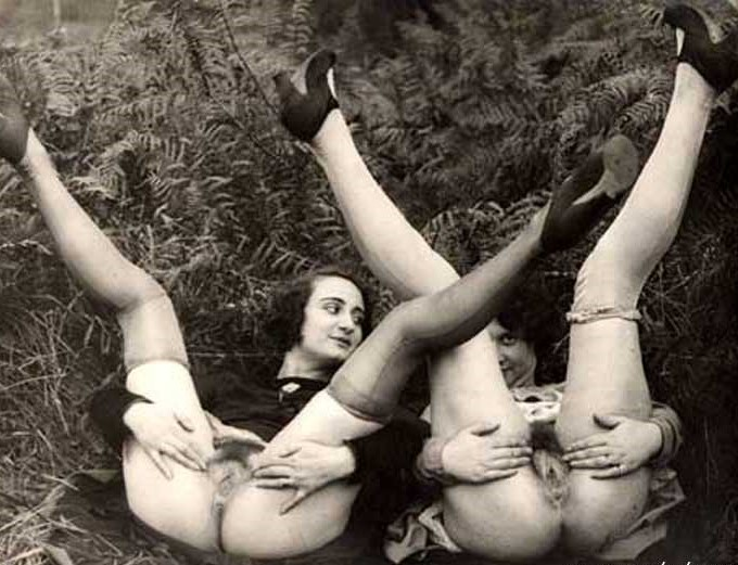 eroticheskie-foto-nashih-zvezd-estradi-kino