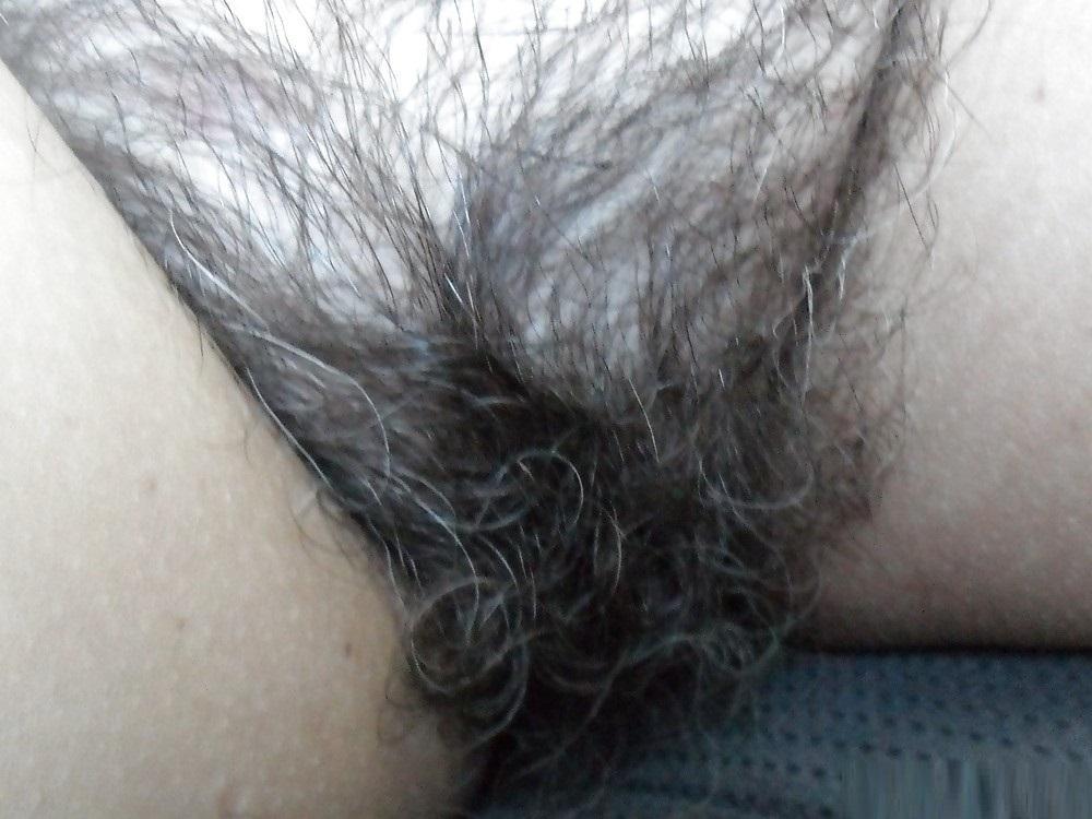 chlupata vagina navratdoreality com