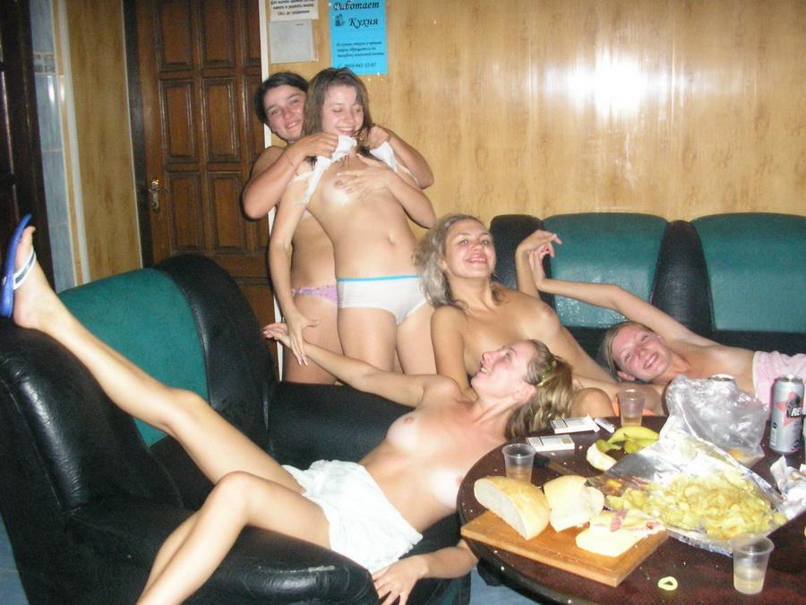 Секс жены электросталь фото 46268 фотография