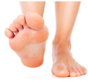 seznamka amatéři nohy v akci