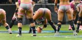 lingerie-football-league.jpg