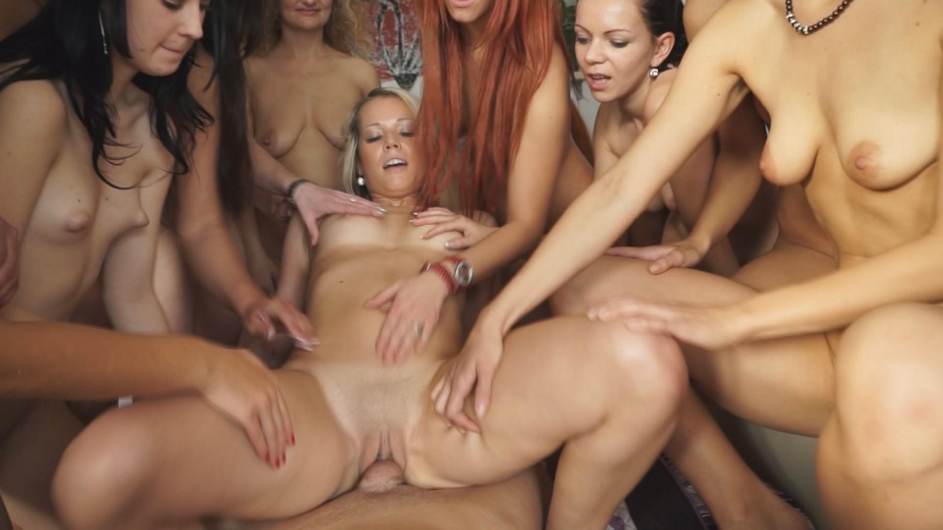 české pornohvězdy cesky holky