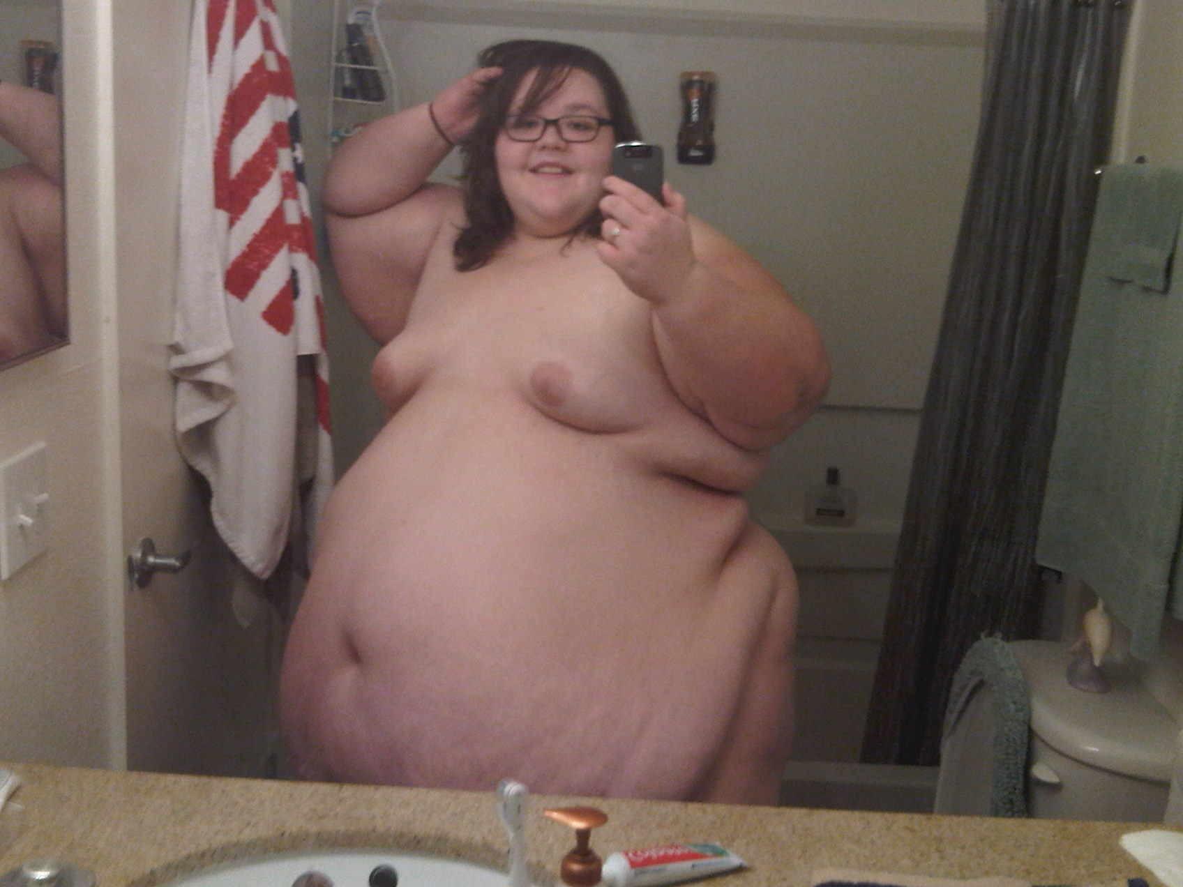 Фото самых страшных голых женщин в мире, Голые некрасивые женщины и девушки фото 14 фотография