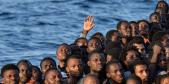 crop-ngo-frontex-zach-campbell-libya-italy-migrants-refugees-2-1490909422-article-header.jpg