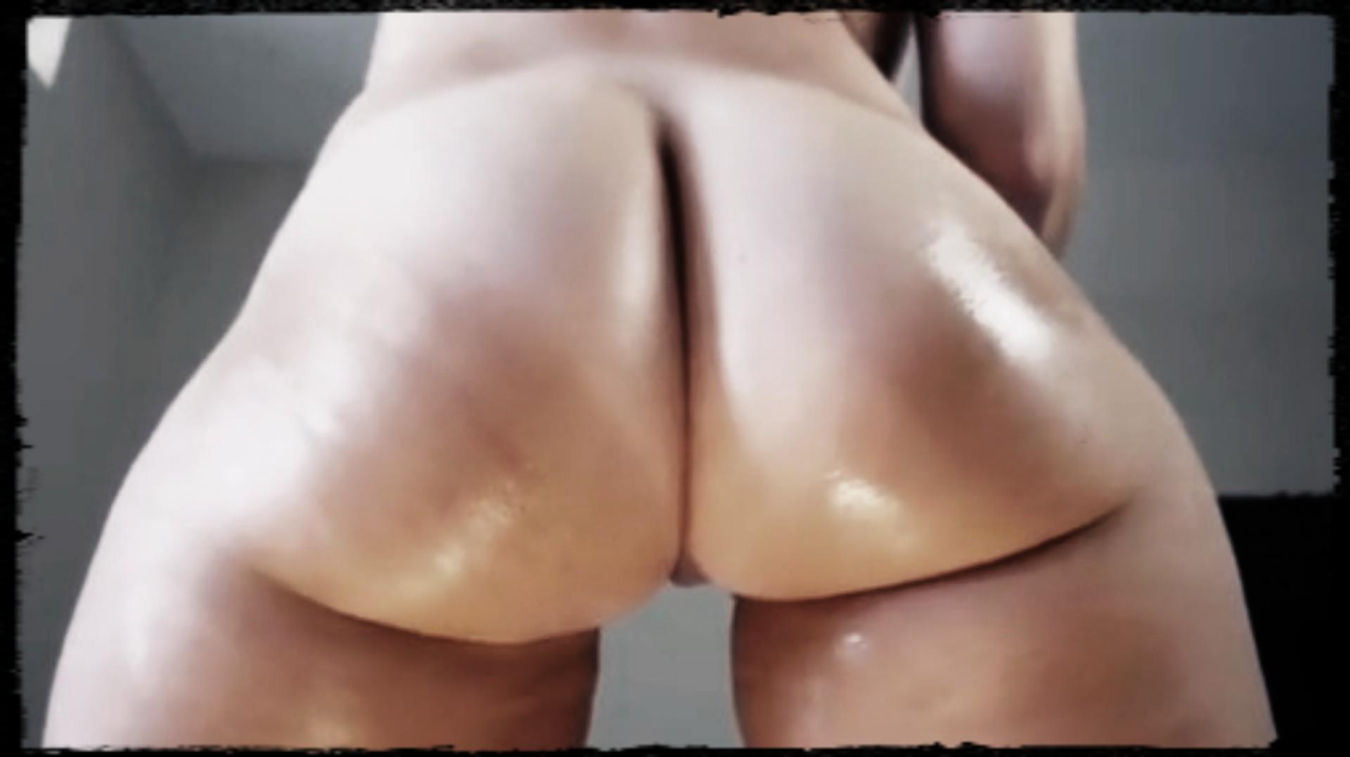 amatéři sex poradna