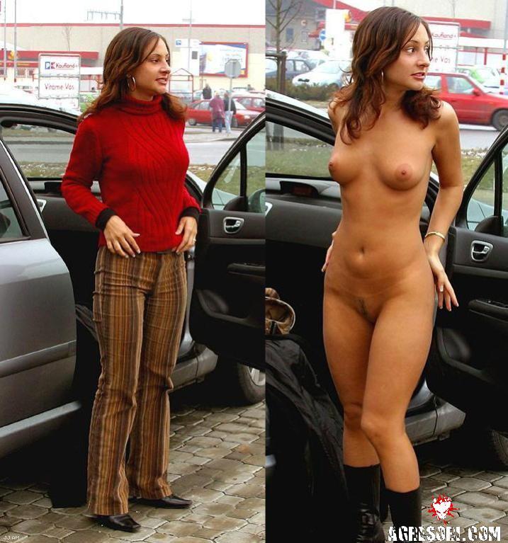 дама сексуално оделась на похороны фото