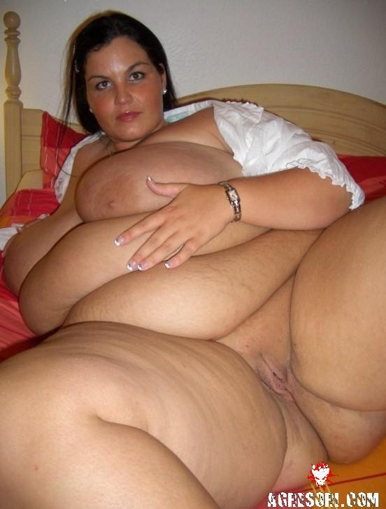 супер толстухи фото