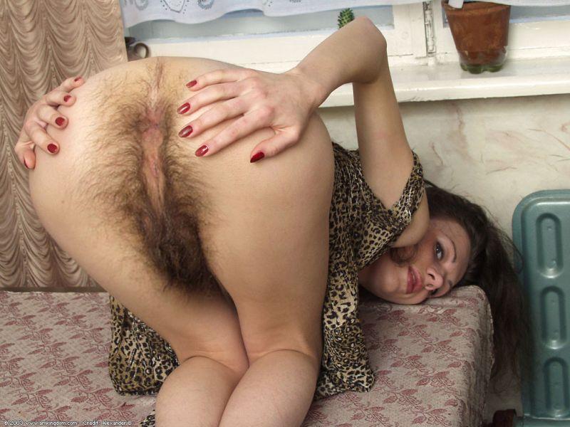 голые страшные женщины фото