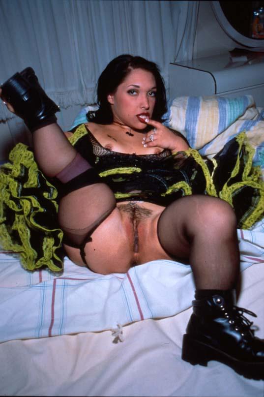 фото голых карлиц проститутки твери