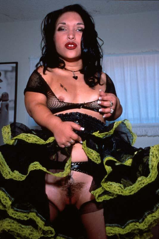 Porno video maloletki online 13 фотография