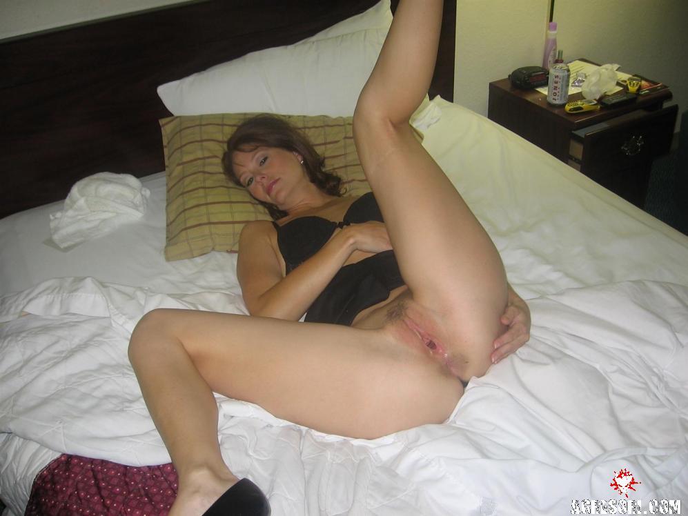 порно фото обыкновенных девушек