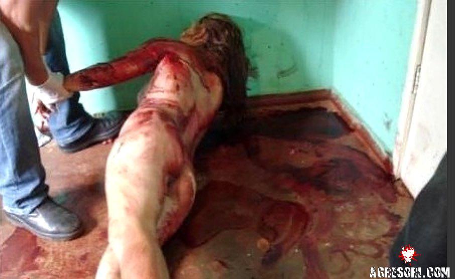 Секс по принуждению с убийством смотреть онлайн в hd 720 качестве  фотоография