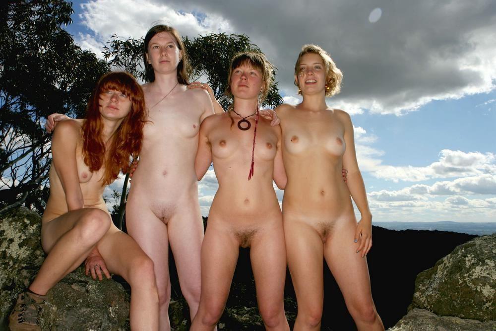 video-erotika-nudisti-onlayn