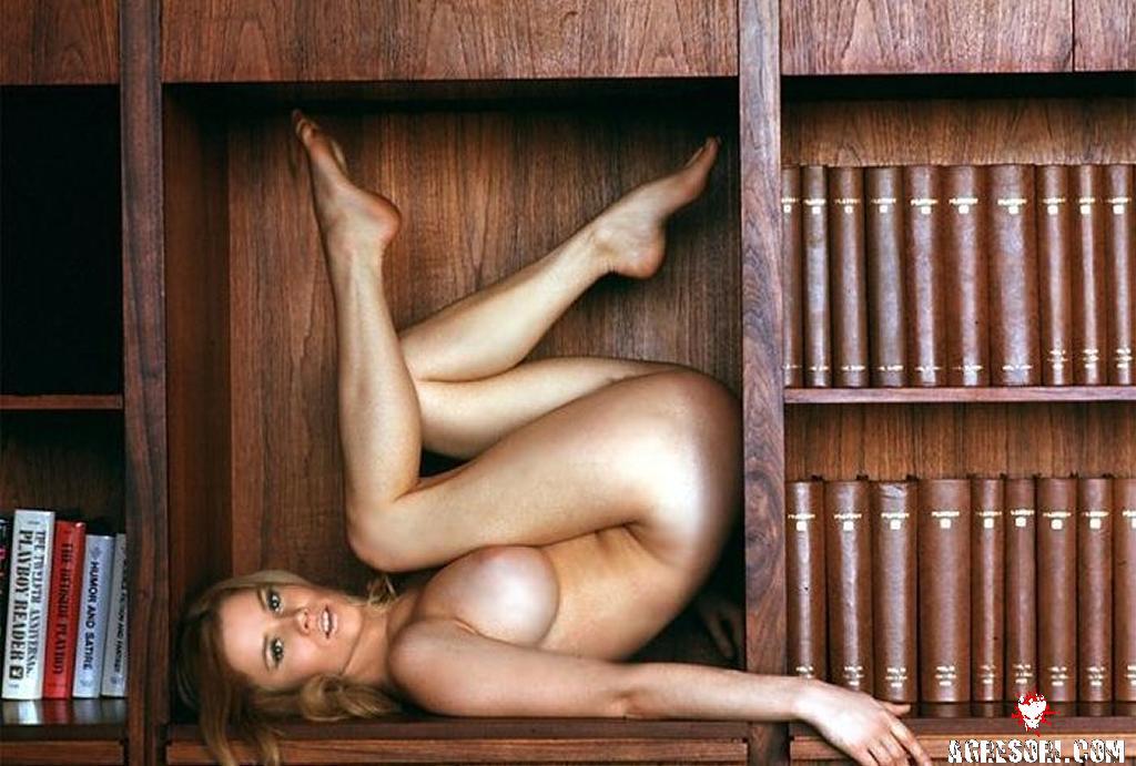 biblioteka-mir-zhenshin-erotika