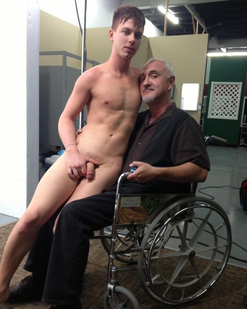 gay hidden cam bathroom cruising