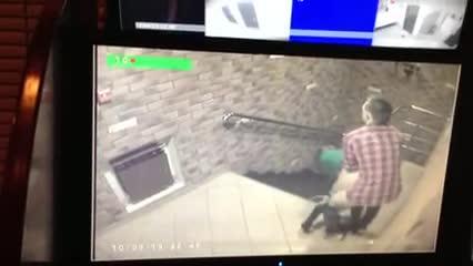 skrivayut-kameru-v-nochnih-klubah
