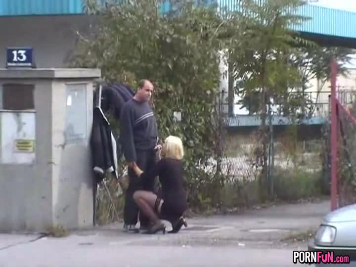 novie-dorogie-prostitutki-v-moskve